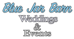 Blue Jar Barn Weddings & Events
